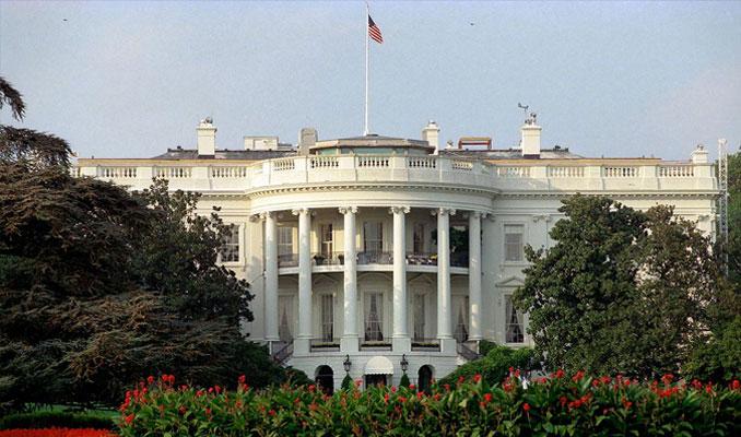 Pentagon'dan sonra Beyaz Saray da İsrail'in katliamlarına tam destek verdi