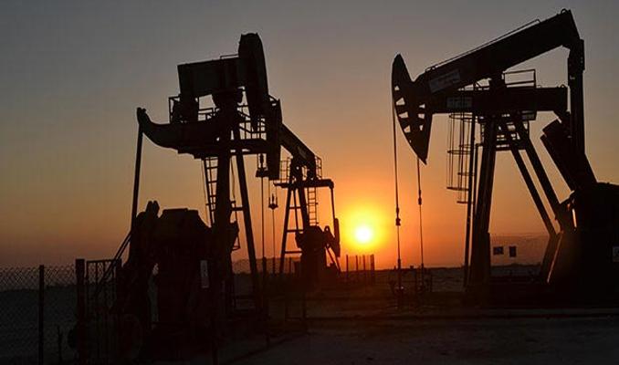Petrol talebinde daralma beklentisi