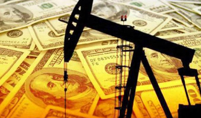 Petrolün yükselişi 'ekonomik'