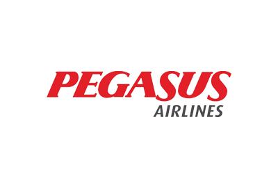 PGSUS: Zarar arttı