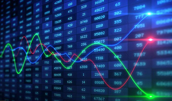 Piyasa fiyatlamaları belirli konularda sıkıştı