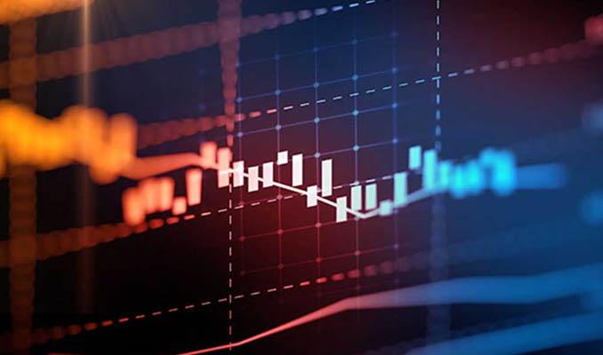 Piyasada hafif alıcılı başlangıç bekleniyor