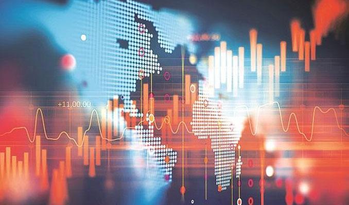 Piyasalarda ana tema: Yüksek enflasyon beklentileri