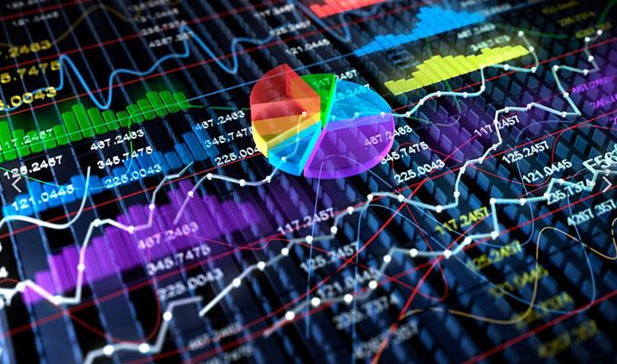 Piyasalarda enflasyona yönelik beklentiler olumsuz tarafta