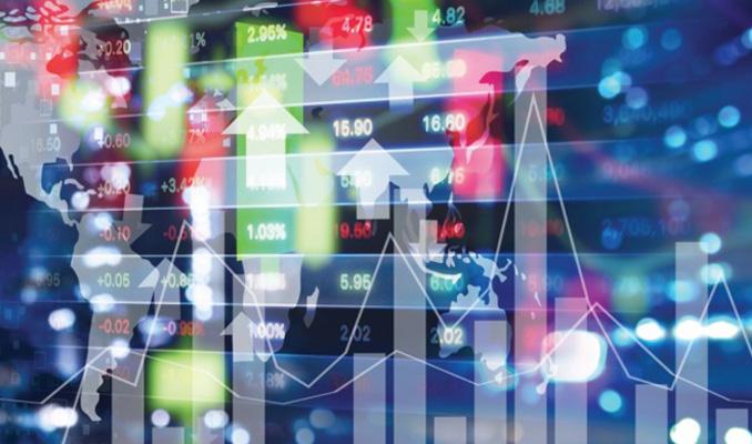 Piyasalardaki soru işaretleri canlı duruyor