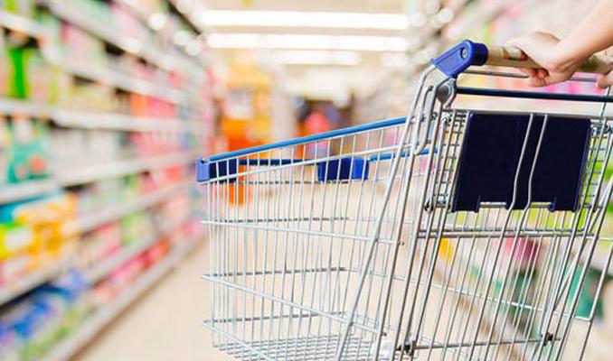Ramazan Bayramı'nda marketler, fırınlar açık mı?