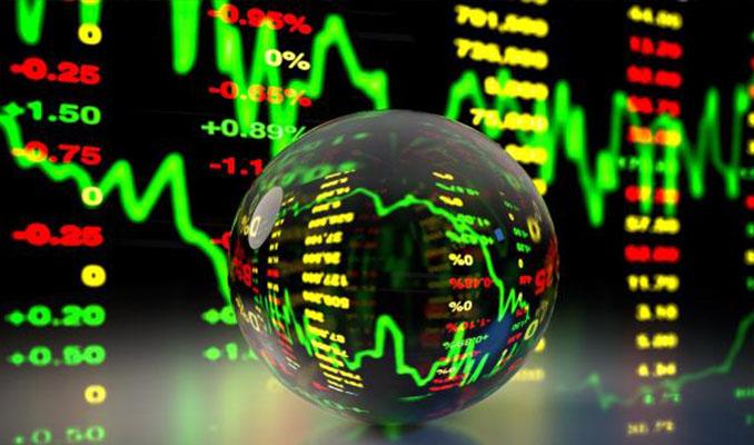 Risk iştahı pozitif ortam ve emtia fiyatlarındaki yükselişle besleniyor