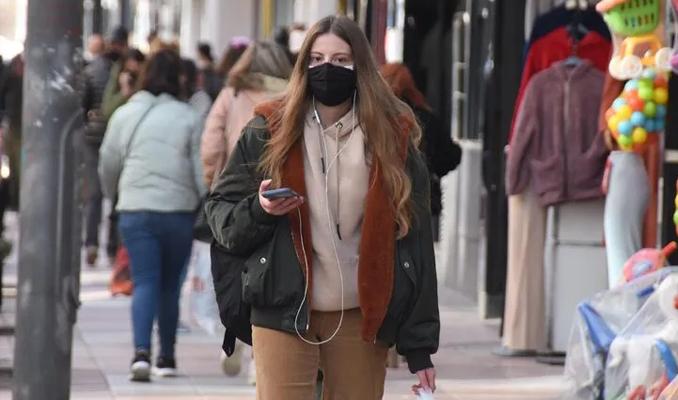 Sağlık Bakanlığı günlük korona virüs tablosunu açıkladı