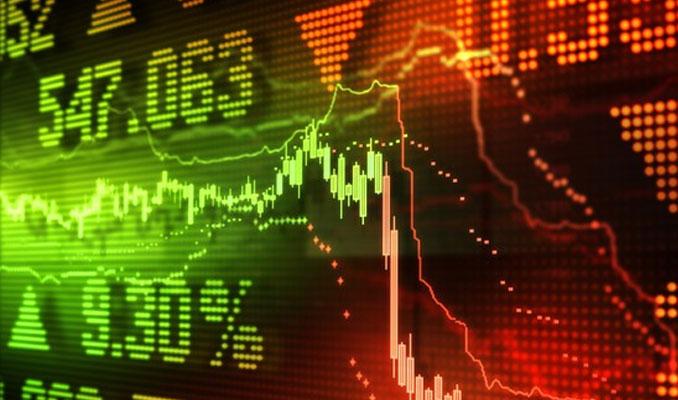 Satıcılı seyirle dalgalanma devam ediyor