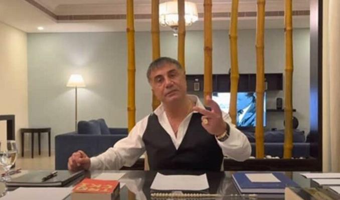 Sedat Peker'i kim koruyor, kim konuşturuyor?