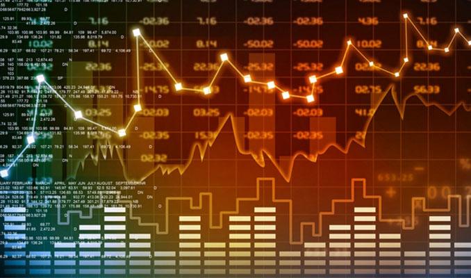 Sektördeki büyüme dinamikleri pozitif