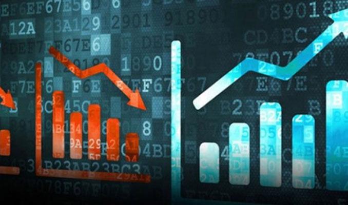 Şirketlerin açıklanan 2021 yılı ilk 3 aylık bilançoları