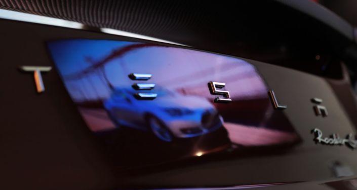 Tesla'nın önde gelen yatırımcısı büyük bir hisse satışı gerçekleştirdi