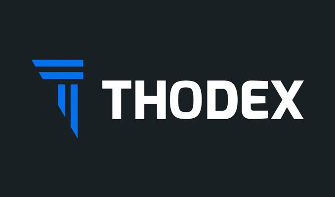 Thodex mağdurunun davası kabul edildi