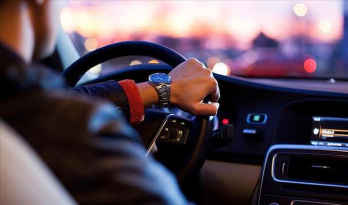 Türkiye Sigorta Birliği'nden zorunlu trafik sigortası açıklaması