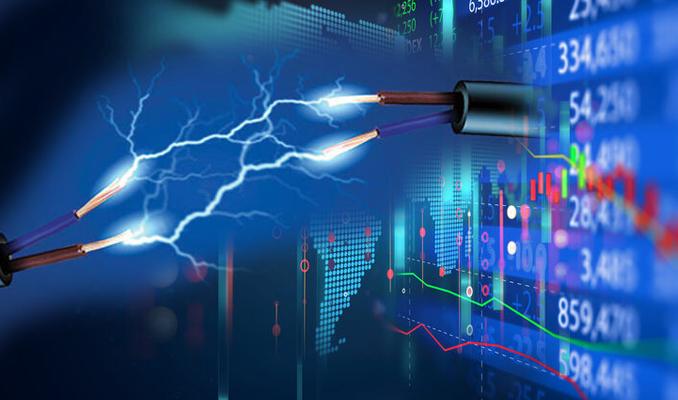 Vadeli Elektrik Piyasası 1 Haziran'da devrede