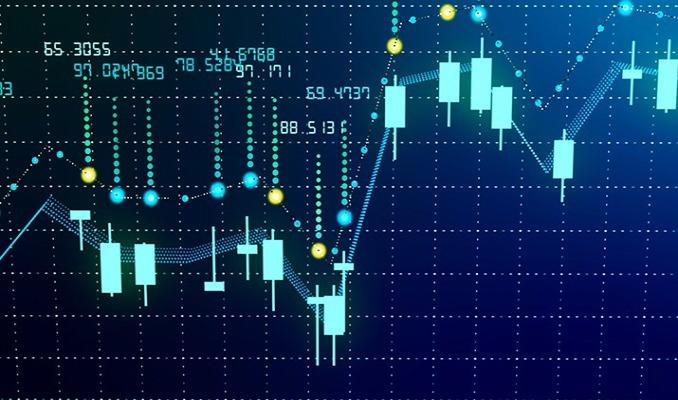 Yatırımcıların yeni stratejisi borsa yatırım fonları