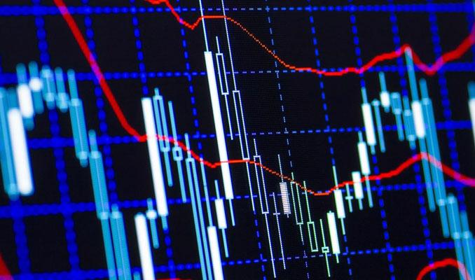 Yurt dışındaki satış baskısı BİST'e de yansıdı