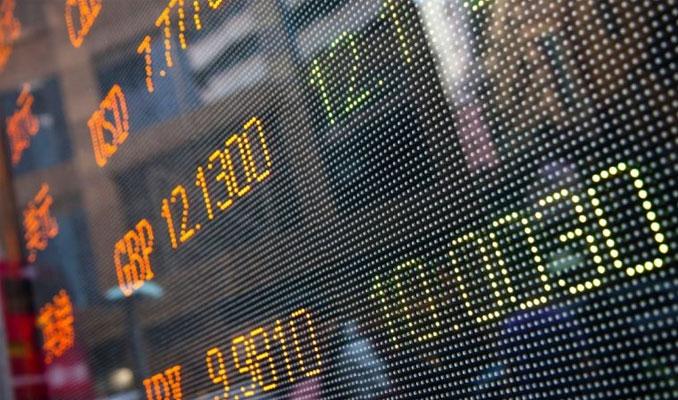 Yurt içi piyasalarda erken kapanış